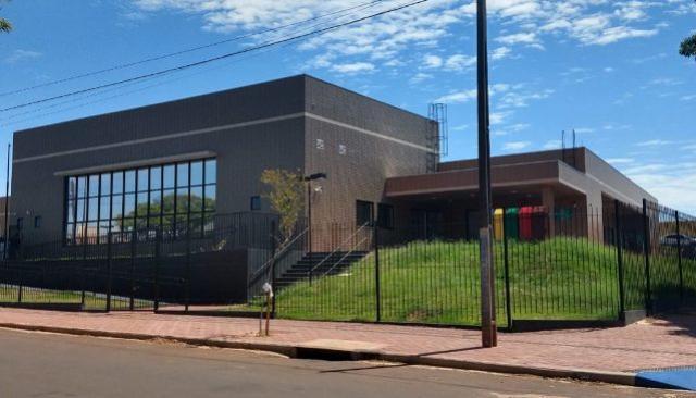 Ministério Público abre edital com vagas de estagiário para 2ª Promotoria de Goioerê