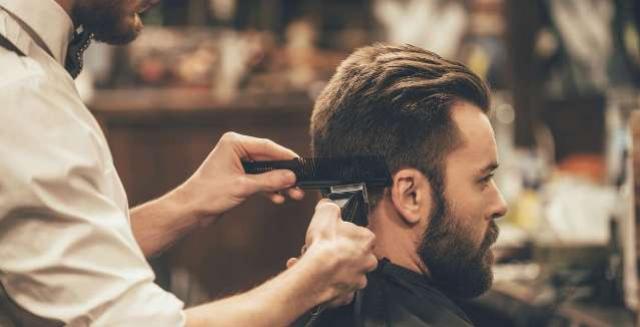 5 cortes clássicos para cabelo masculino: saiba quais são os estilos mais queridos dos homens