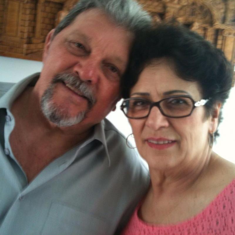 Pioneiro Sérgio Gasparoto morre após sofrer enfarto na manhã desta sexta-feira, 07