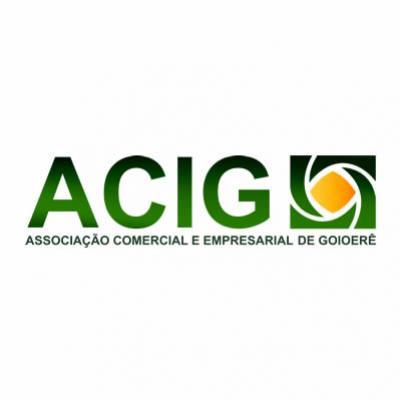 Associação Comercial convoca sócios para eleição de nova diretoria