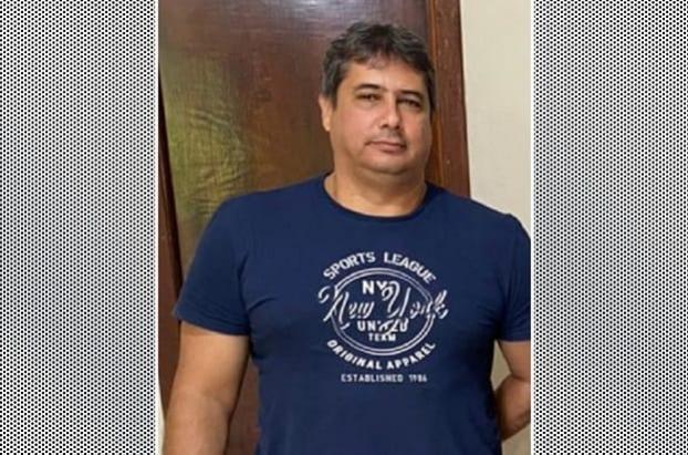 Investigador de Polícia Civil morre após contrair Covid-19