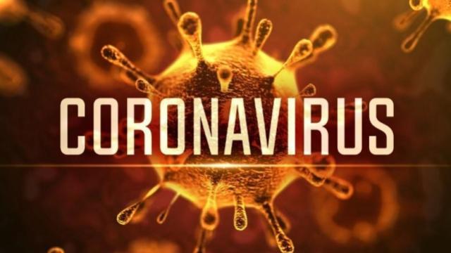 Surgem dois novos casos suspeitos de COVID-19 e confirmados de dengue sobem para 488 em Goioerê