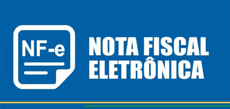 Prefeitura de Rancho Alegre d'Oeste lança sistema de Nota Fiscal Eletrônica dia 9 na Câmara Municipal