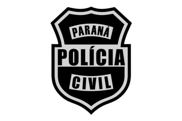Polícia Civil de Mamborê está à procura de uma mulher investigada por homicídio
