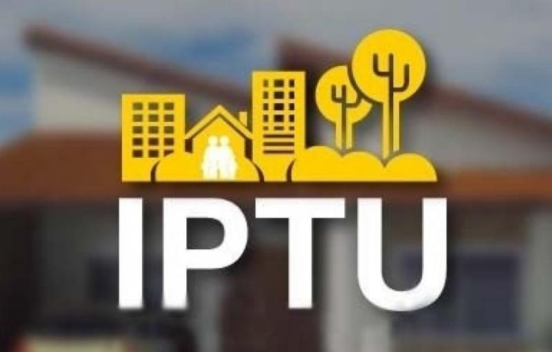 Prefeitura Municipal de Goioerê abre prazo para requerer alíquota diferenciada do IPTU 2021