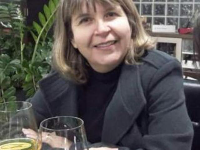 Edileuza Cruzeiro é a nova secretária de Assistência Social