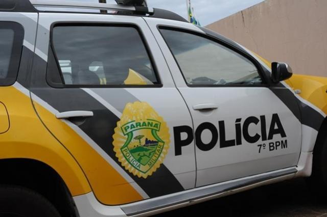Corpos encontrados na cidade de Tapejara são de dois homens