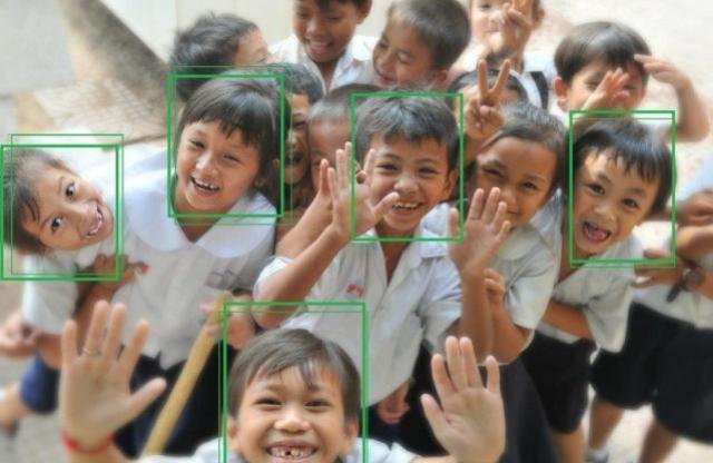 Paranavaí melhora segurança de estudantes por meio da tecnologia