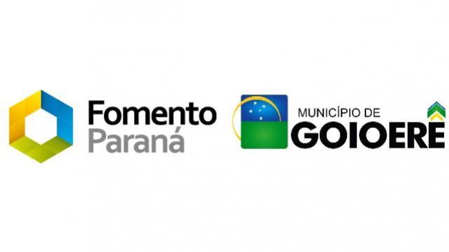 Fomento Paraná está com linhas de crédito para MEI's