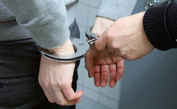 Polícia Civil prende autor de Feminicídio ocorrido em Rancho Alegre do Oeste