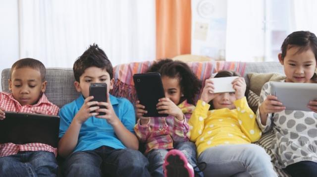 Visãonet: Pais em alerta