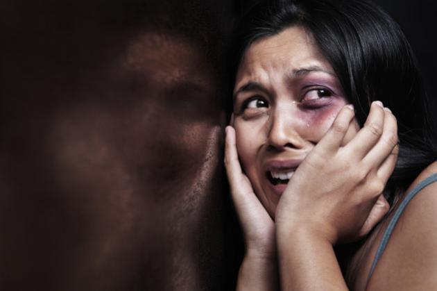 Polícia Militar de Goioerê é acionada para atender caso de violência doméstica