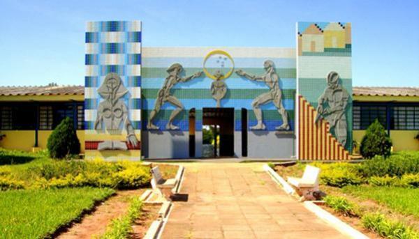 Colação de Grau dos formandos de 2019 da Universidade Estadual de Maringá será nesta quinta-feira, 12