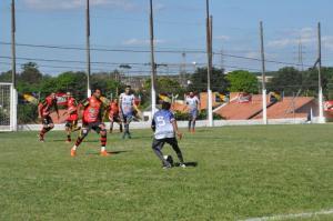 Taça Edesio Siloti: Equipes de Cascavel, Assis Chateaubriand e Formosa do Oeste farão as semifinais