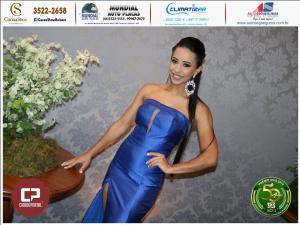 Valentina Noivas mais uma vez recebe o reconhecimento do público no prêmio ACIG 2018