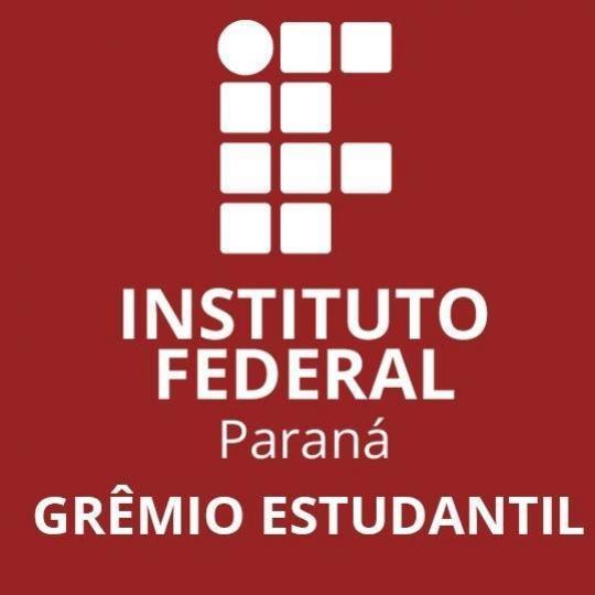 Zeca Dirceu participará de assembléia do Grêmio Estudantil no IFPR Campus Avançado Goioerê