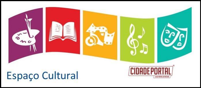 Casa da Cultura irá promover espaço cultural na Expo-Goio para valorizar artistas Goioerenses