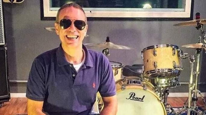 Dudu Braga, filho do Rei Roberto Carlos, morre aos 52 anos vítima de câncer
