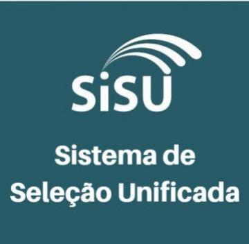 Unespar oferta 1506 vagas pelo Sisu, inscrições acontecem de 21 a 24 de janeiro