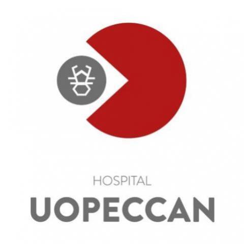 Estelionatários usam nome da Uopeccan para obter vantagens indevidas