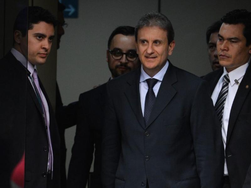 Tribunal de Justiça acata recurso do M.P e condena réus do caso Copel-Olvepar à restituição de R$ 39,6 milhões
