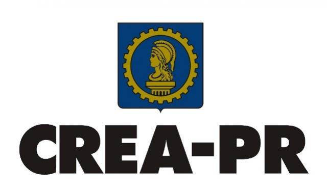 Crea-PR celebra 85 anos de fiscalização do exercício legal e valorização das profissões
