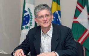 Secretário de Agricultura do Estado do Paraná participará de evento Rural da SRG, Aprosoja e Sindicato Rural