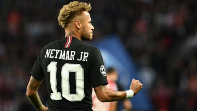 Jornal espanhol diz que Neymar procurou o Barcelona cinco vezes com o objetivo de voltar ao clube