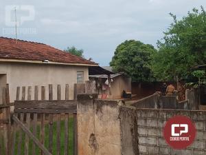 Polícia Civil e Militar de Goioerê deflagram operação na cidade de Moreira Sales e prende 8 pessoas