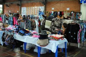 2º Feirão MEI foi realizado neste fim de semana em Goioerê
