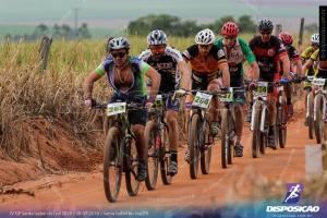 Goioerê presente no IV GP de Ciclismo de Santa Isabel