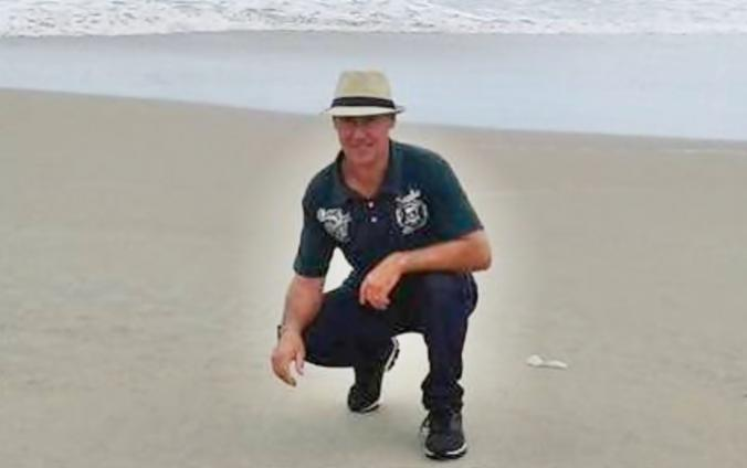 Homem morre sugado por ensiladeira em Campina da Lagoa
