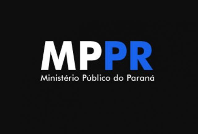 Intervenção do MPPR leva Município de Altamira do Paraná a nomear a primeira composição do Conselho Municipal do Idoso
