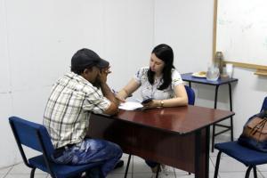 Entrevistas de Emprego para a Copacol na Agência do Trabalhador em Goioerê