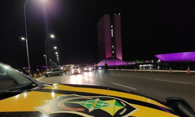 Alterações no Código Brasileiro de Trânsito começam a valer nesta segunda, 12