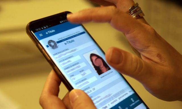 Justiça Eleitoral recebe mais de 1 milhão de demandas online