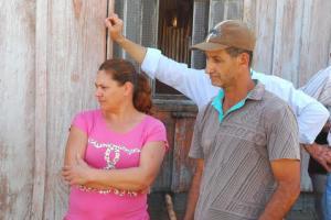 A Hidroponia como Opção de Cultivo de Hortaliças em Goioerê