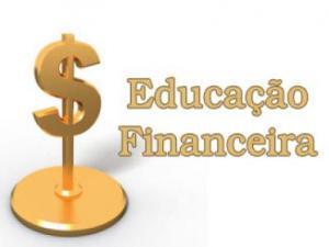 Secretaria Municipal de Educação de Quarto Centenário lança Projeto Banco Estudantil