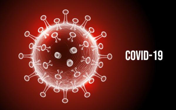 Goioerê está em 5º lugar na Comcam com o menor índice de casos confirmados de Covid-19