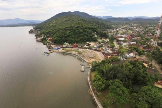 Invest Paraná e agência da Colômbia inscrevem programa para retomada do turismo em edital do BID