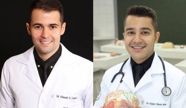 Prefeitura contrata dois médicos para as Unidades Básicas de Saúde de Goioerê