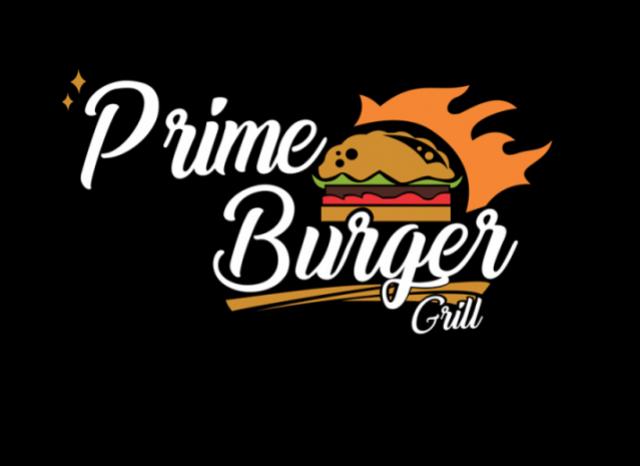 É hoje a inauguração da Prime Burger Grill, em Goioerê - Chopp em Dobro