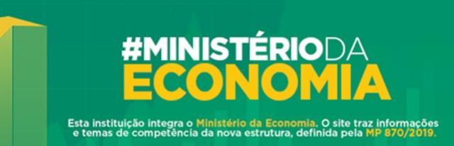 Inspeção do Trabalho inicia fiscalização no CT do Flamengo