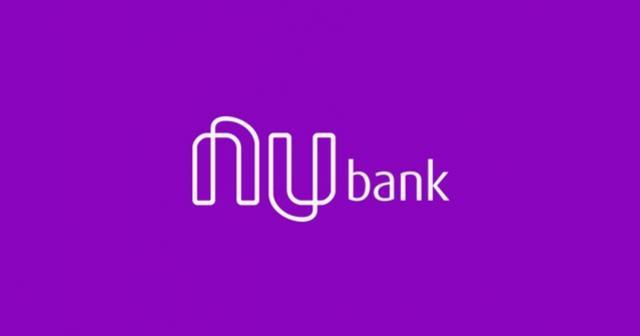 Nubank é o melhor banco do Brasil pelo terceiro ano consecutivo, segundo revista Forbes