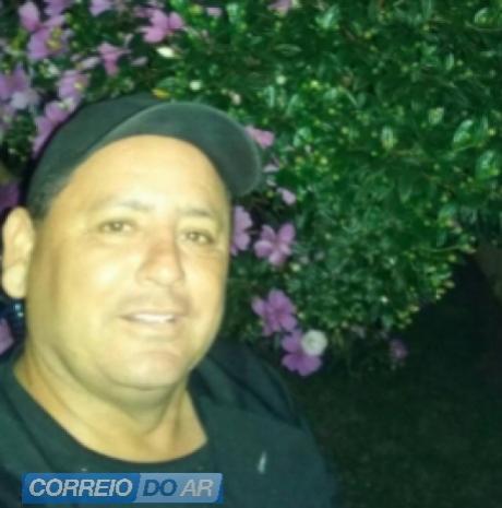 Policial Militar que atuou em Nova Santa Rosa falece em Goioerê