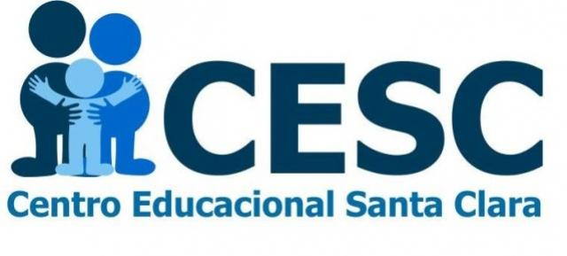 O Centro Educacional Santa Clara de Goioerê oferece Cursos de Informática gratuito