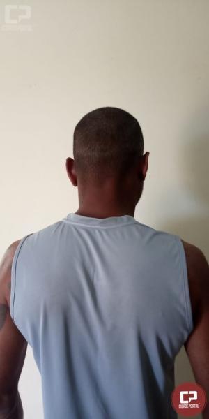 7º BPM cumpre mandado de prisão e apreende drogas em ocorrências distintas