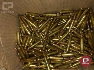 Polícia Rodoviária Estadual de Iporã apreende veículo roubado carregado de munições de grosso calibre