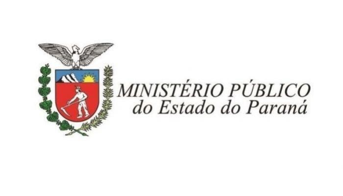 MP emite recomendação para que DER faça adequações na PR-180 em 30 dias