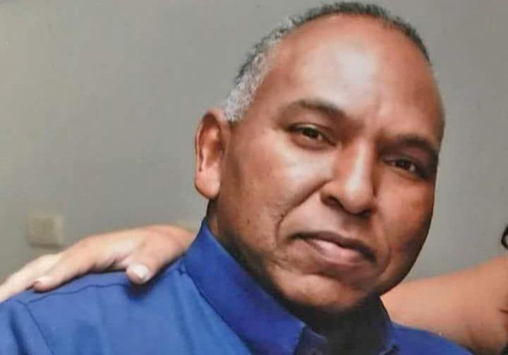 Polícia Militar de Goioerê perde o soldado Rios mais conhecido como Zaia
